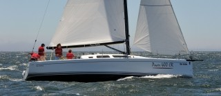 New Pacer 400 CR launched